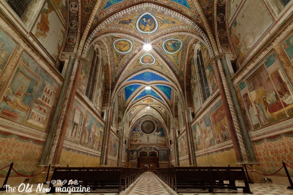 OSRAM - Assisi (1)