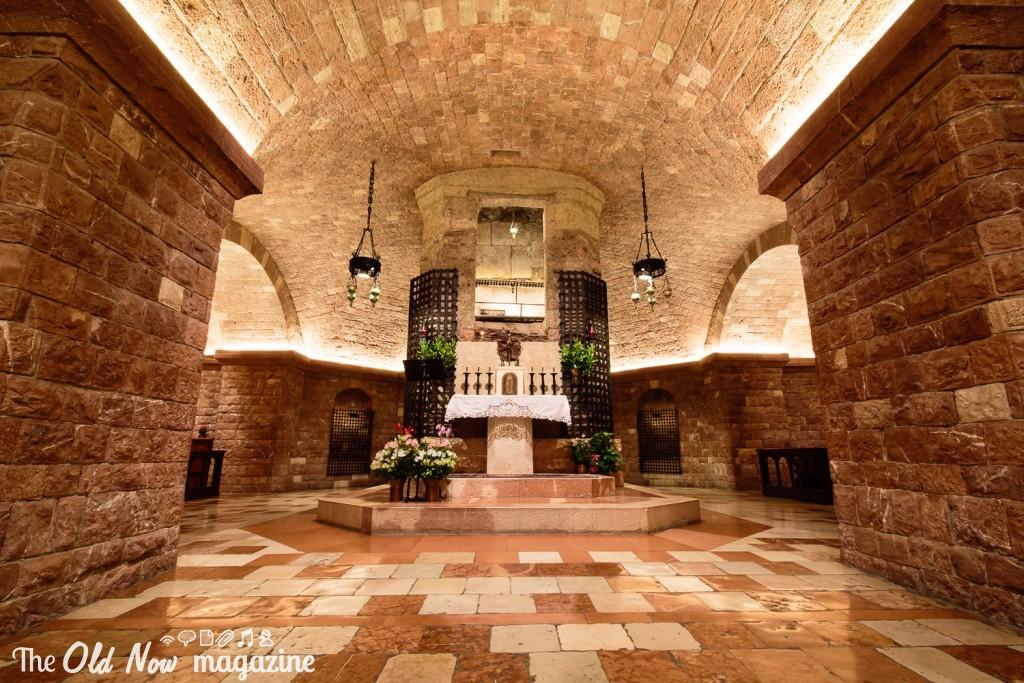 OSRAM - Assisi (11)