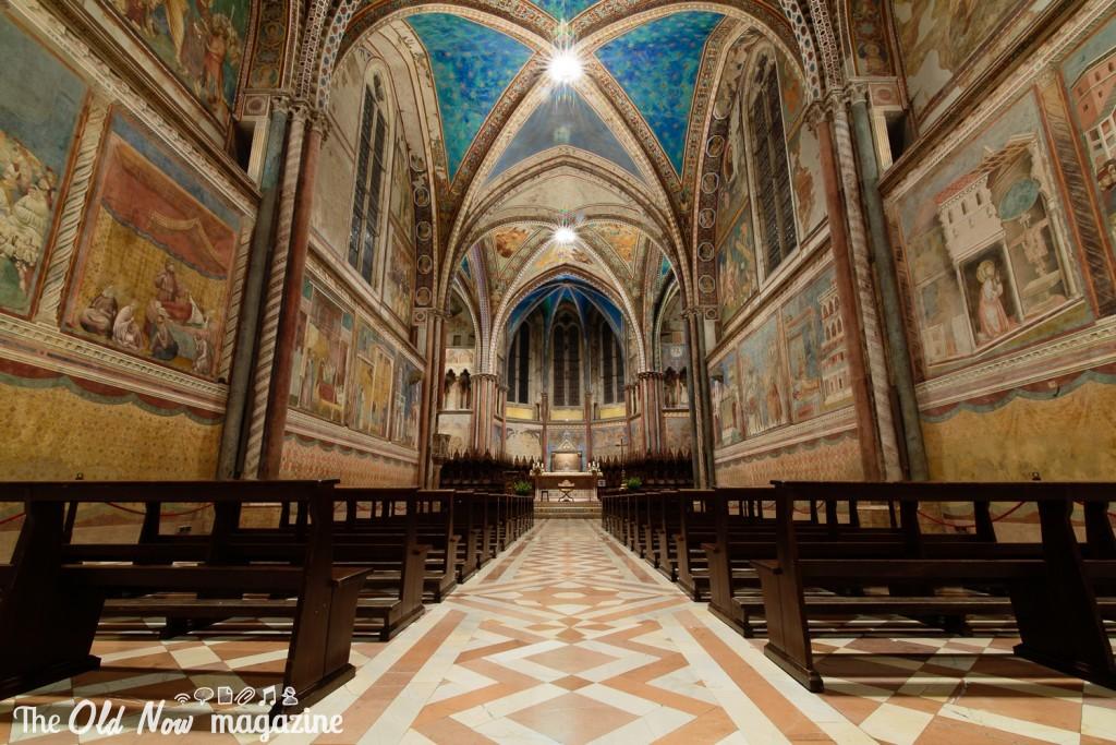 OSRAM - Assisi (25)