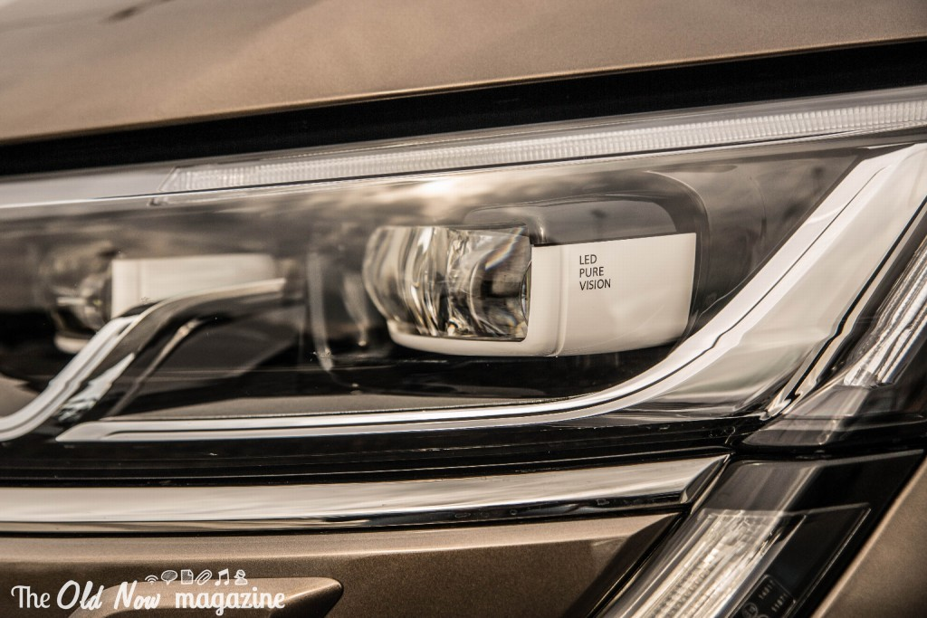 Renault-Talisman-2914