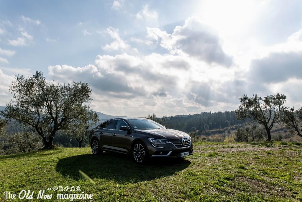 Renault-Talisman-2916