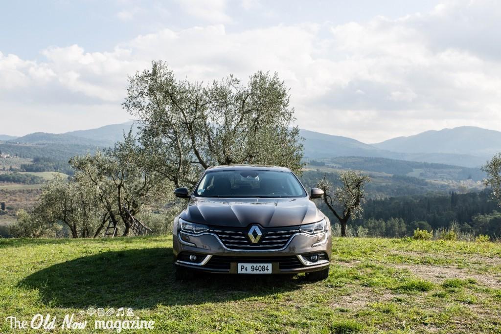 Renault-Talisman-2917