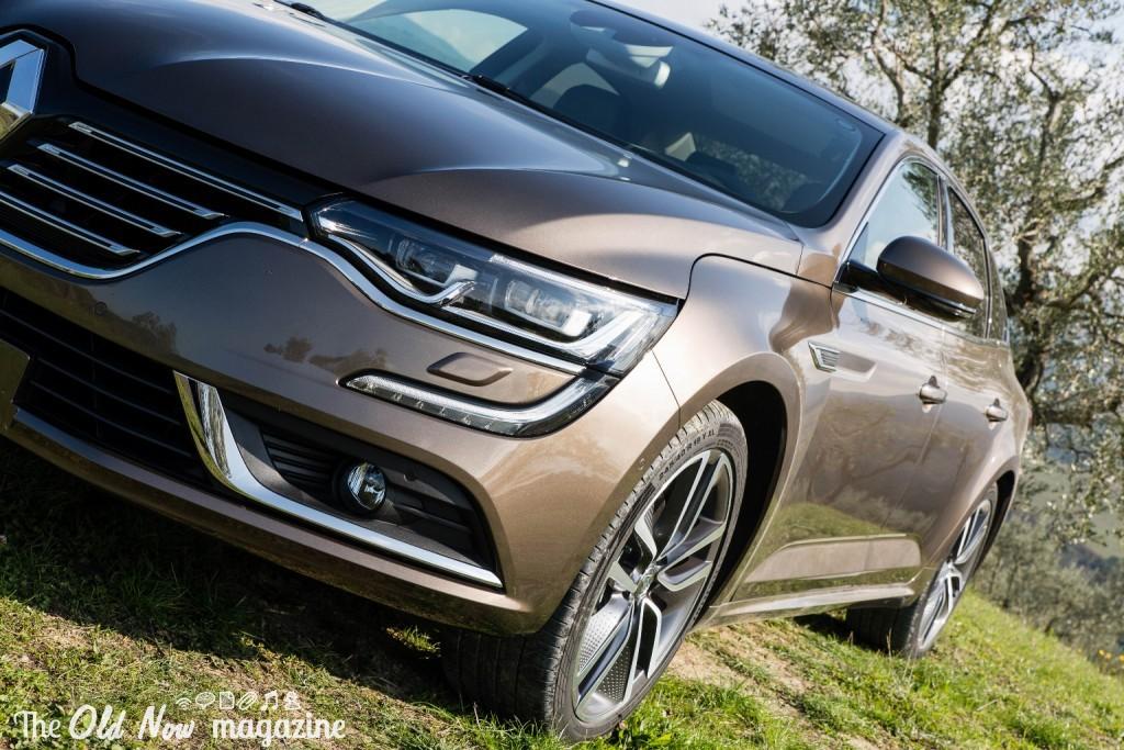 Renault-Talisman-2918