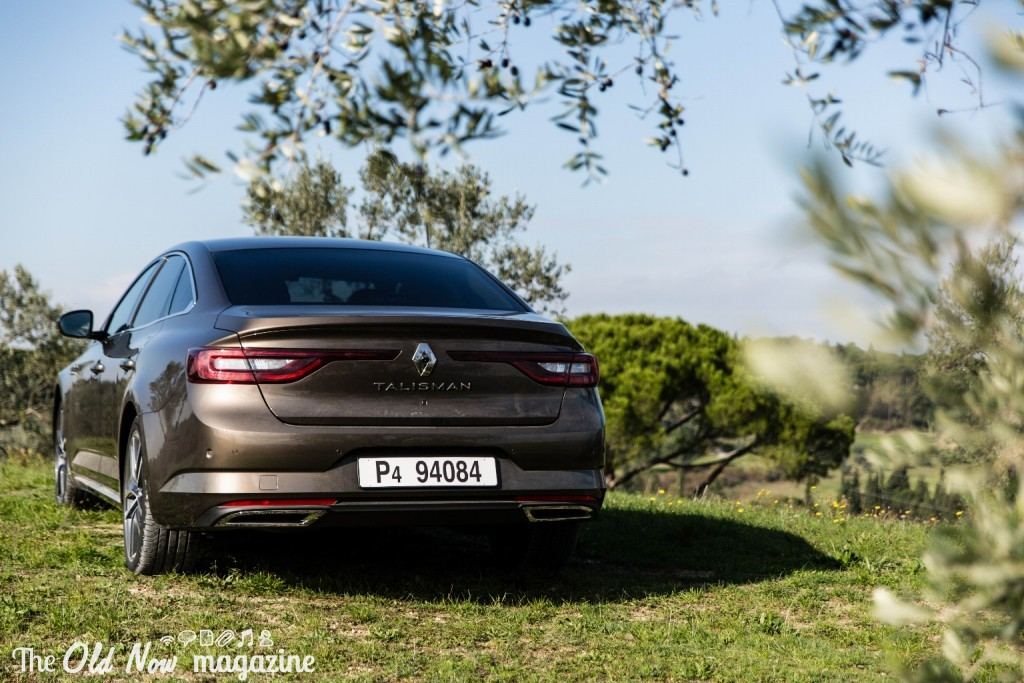 Renault-Talisman-2920