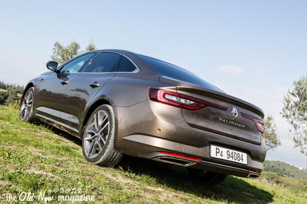Renault-Talisman-2921