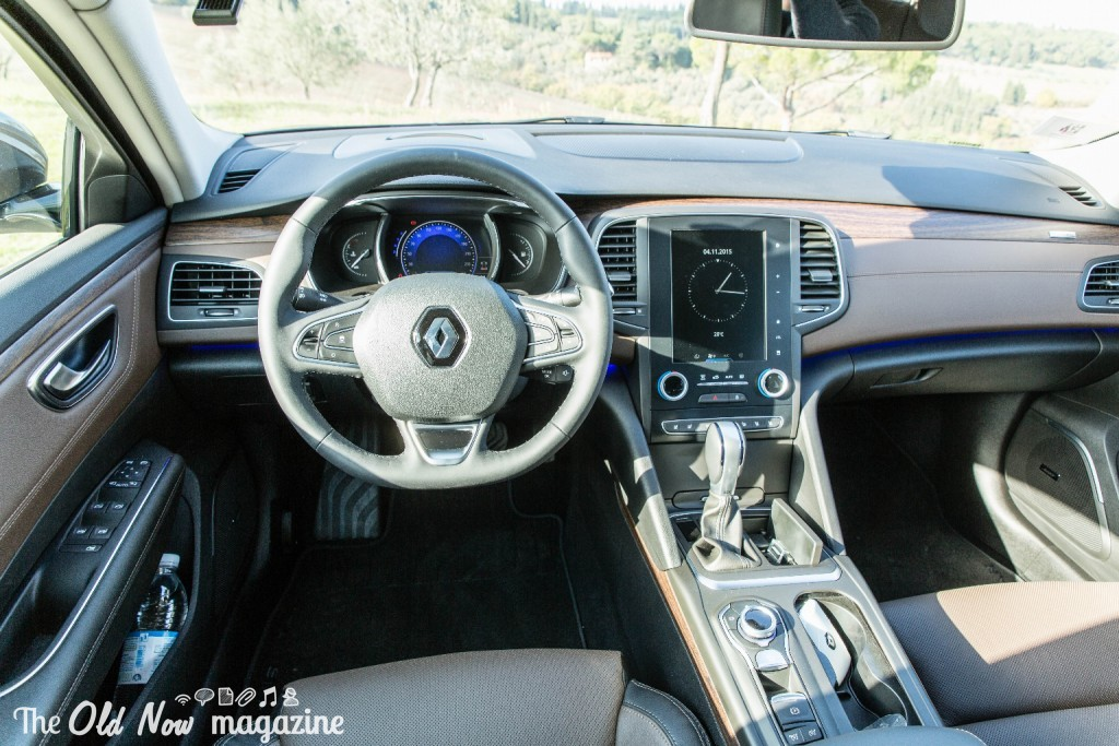 Renault-Talisman-2922