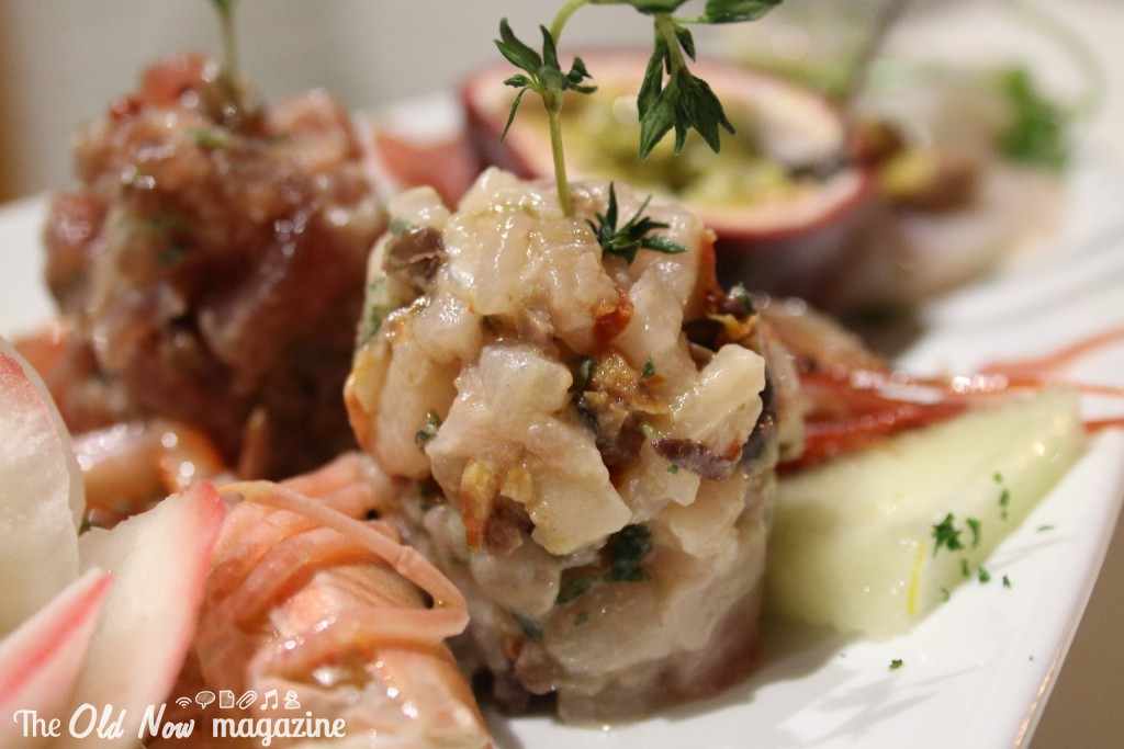 Ristorante Siciliah! THEOLDNOW (12)