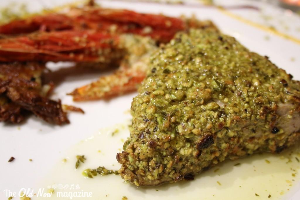 Ristorante Siciliah! THEOLDNOW (26)