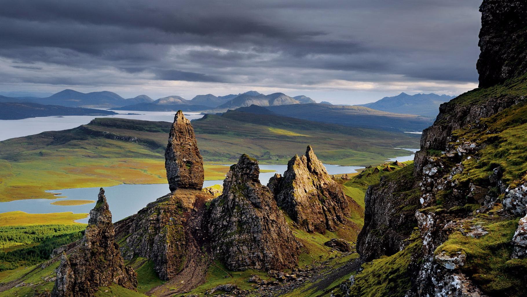 Scottish-Highlands-Nature-Landscape-Wallpaper-03