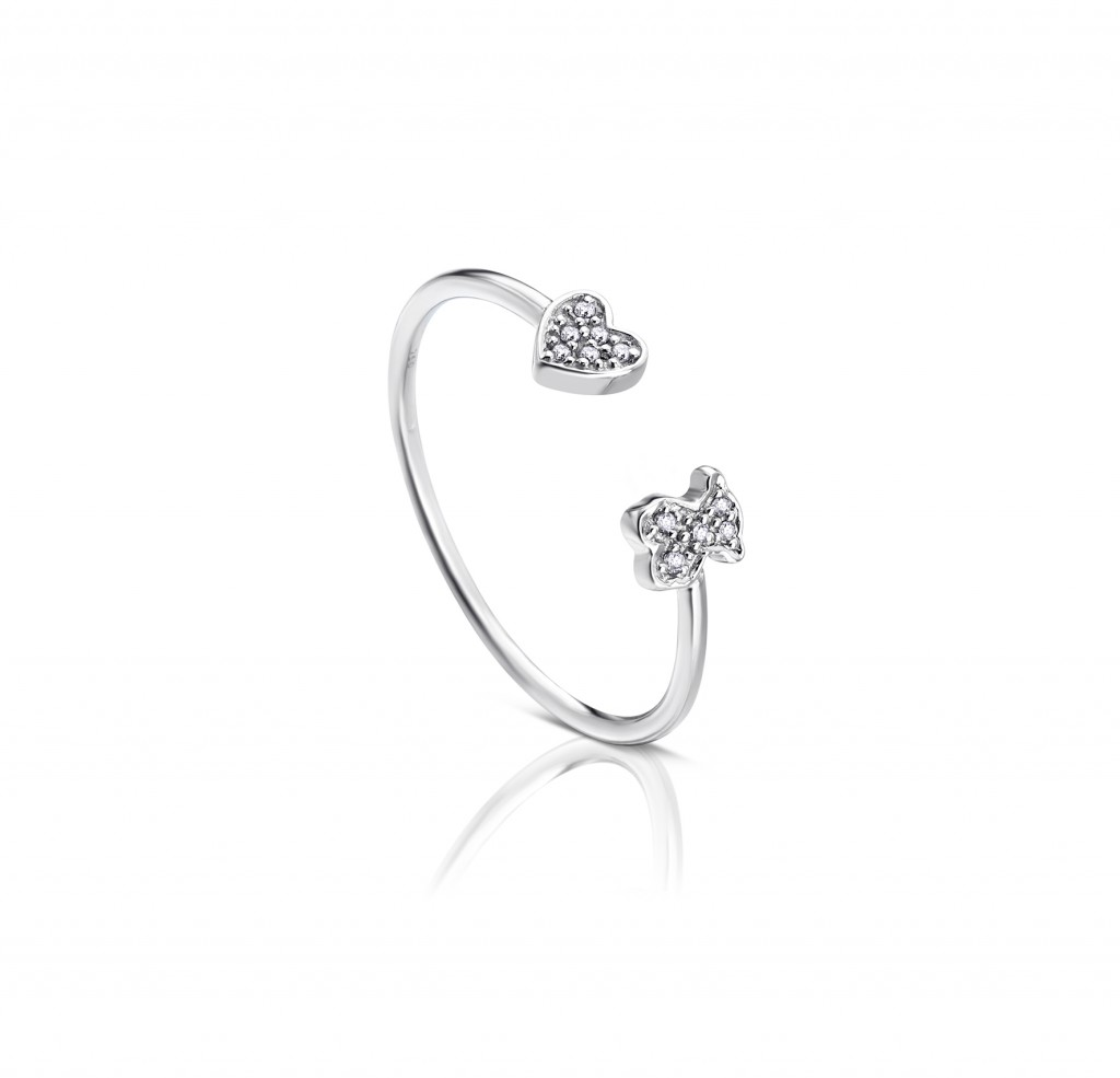 TOUS jewels (6)