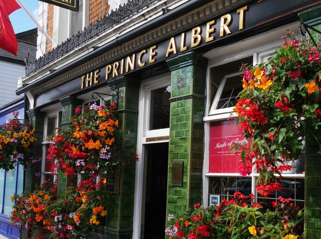 Twickenham-pubs-Prince-Albert-1080x807