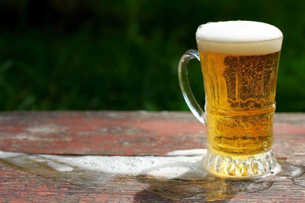 boccale-da-birra