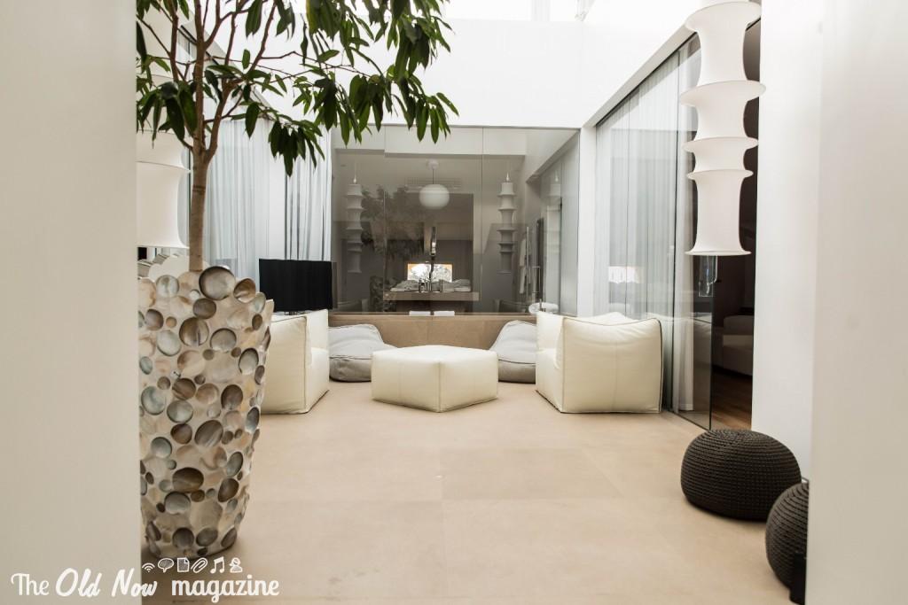 Palazzo Montemartini - 008