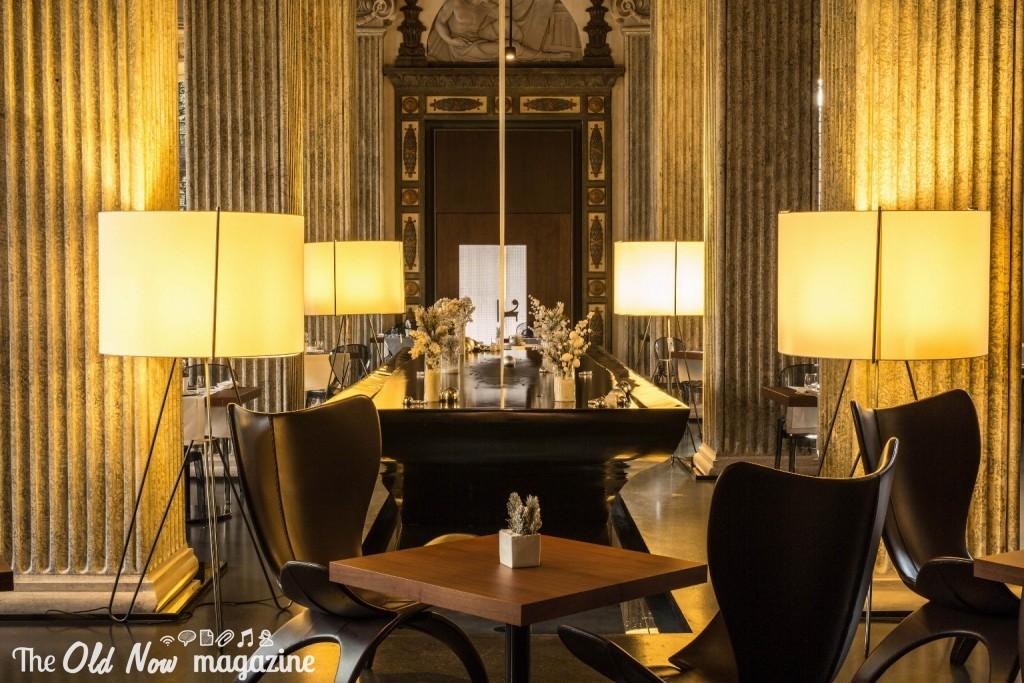 Palazzo Montemartini - 018