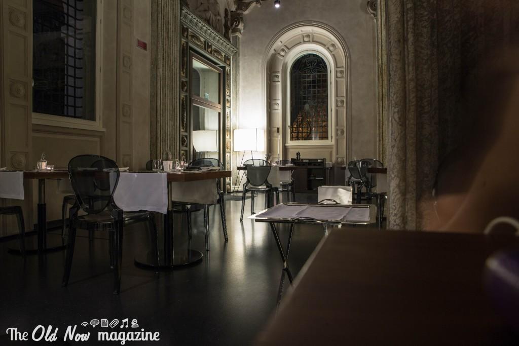 Palazzo Montemartini - 034