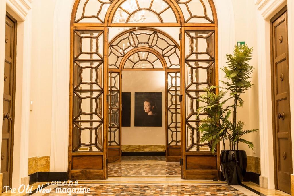 Palazzo Montemartini - 043
