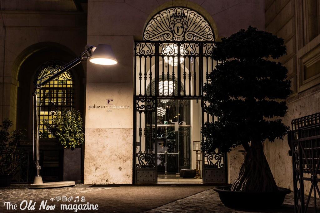 Palazzo Montemartini - 044
