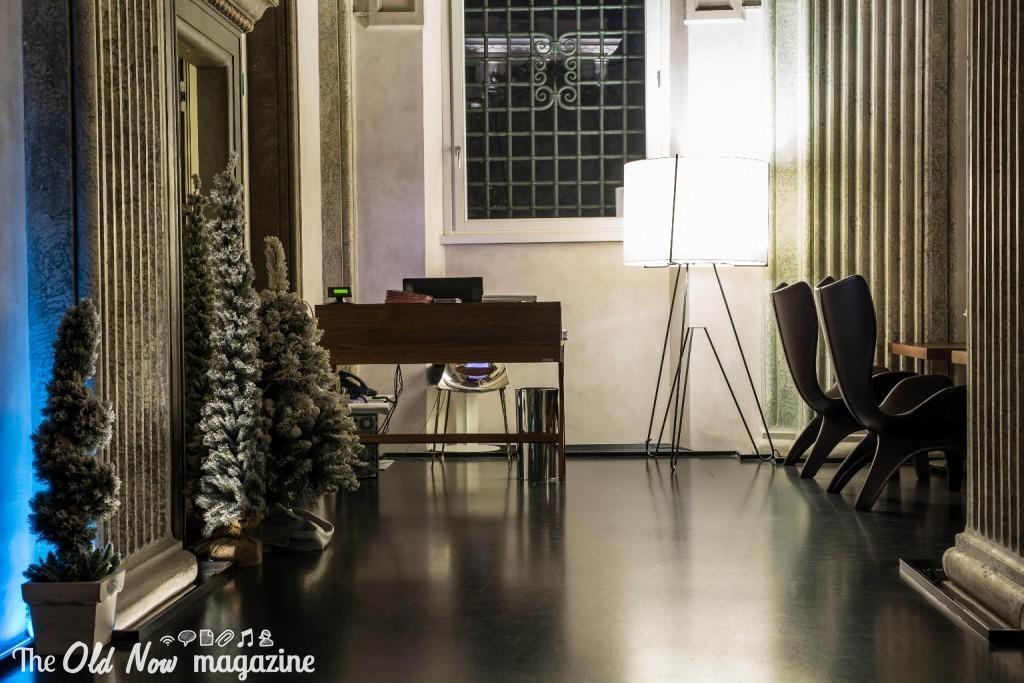 Palazzo Montemartini - 046