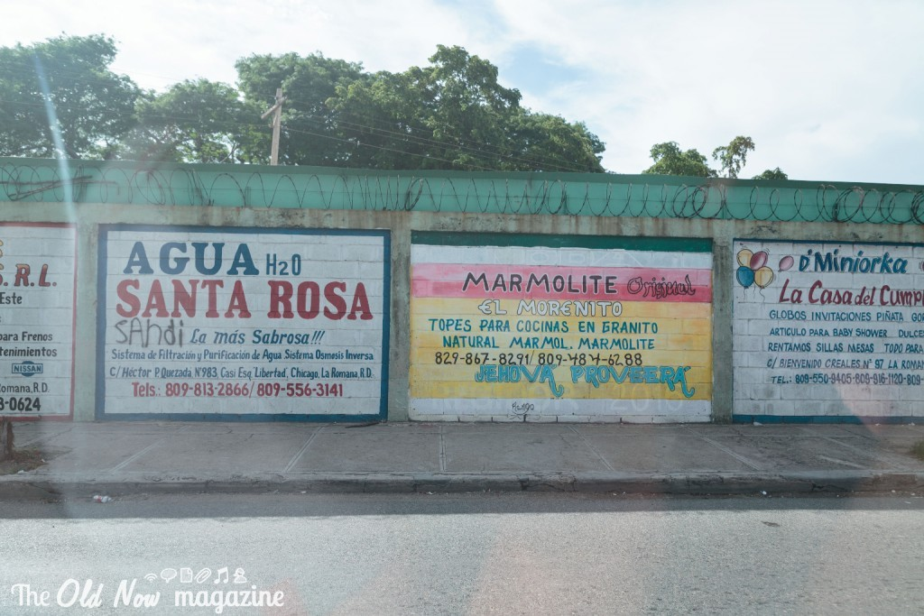 Repubblica Dominicana - 0020