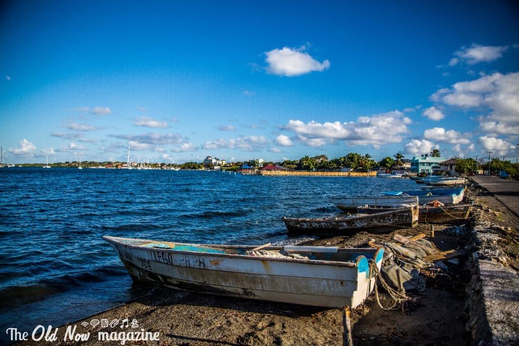 Repubblica Dominicana - 0033