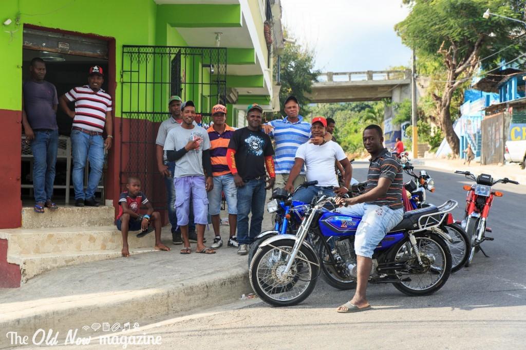Repubblica Dominicana - 0137