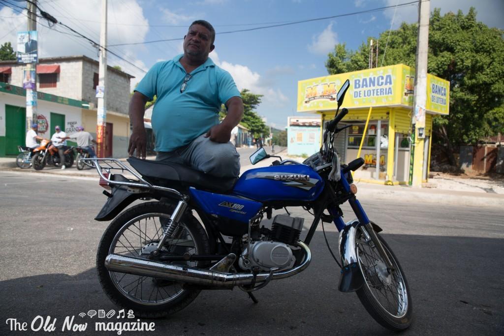 Repubblica Dominicana - 0138