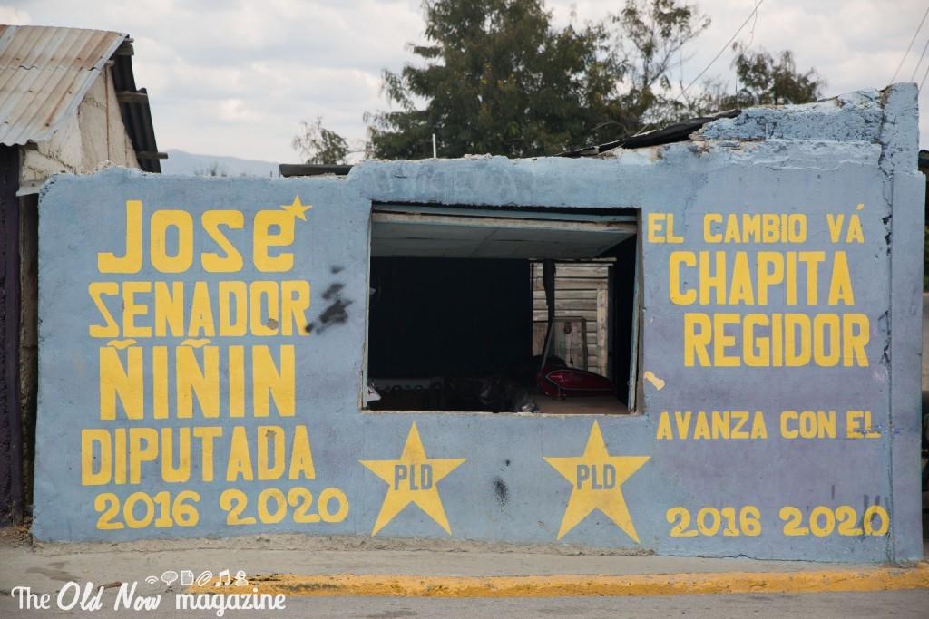 Repubblica Dominicana - 0141