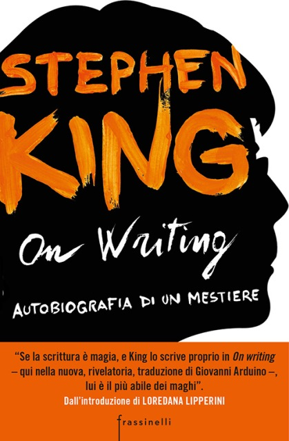 on_writing_stephen_king_theoldnow