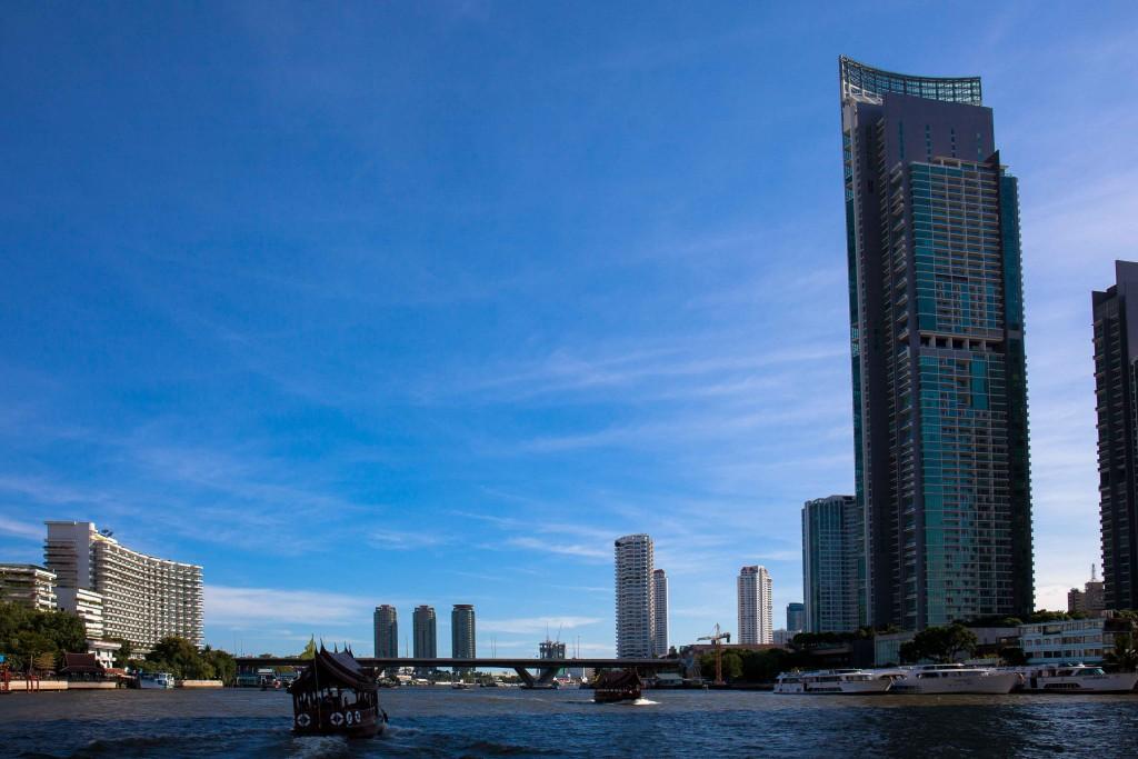 Bangkok – Un autentico assaggio di Thailandia-0348-2