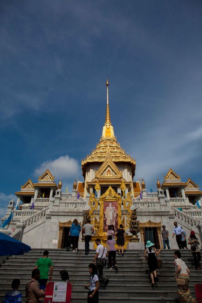 Bangkok – Un autentico assaggio di Thailandia-0390-2