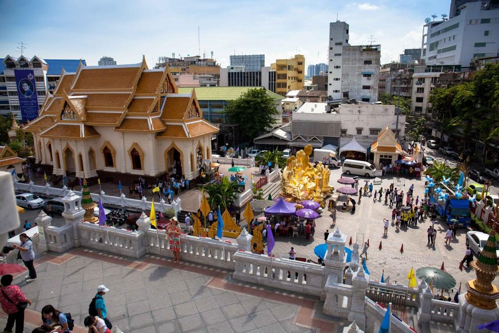 Bangkok – Un autentico assaggio di Thailandia-0397-2