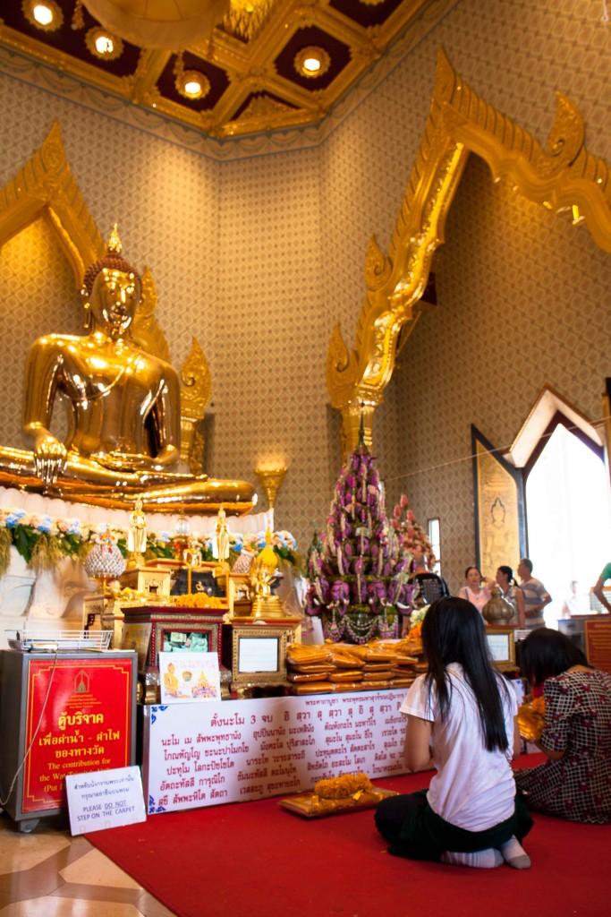 Bangkok – Un autentico assaggio di Thailandia-0405-2