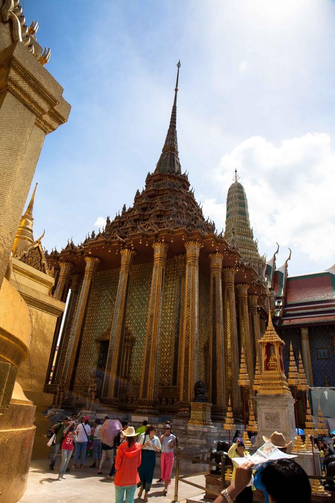 Bangkok – Un autentico assaggio di Thailandia-0445-2