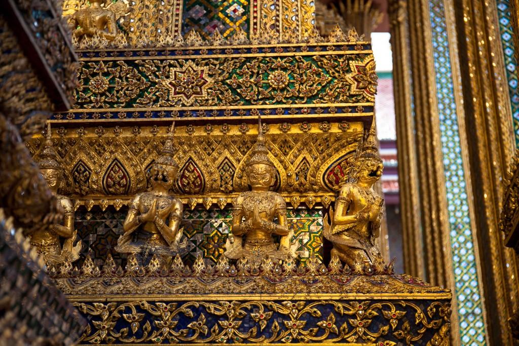 Bangkok – Un autentico assaggio di Thailandia-0450-2