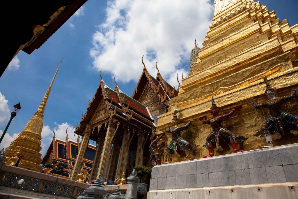 Bangkok – Un autentico assaggio di Thailandia-0481-2