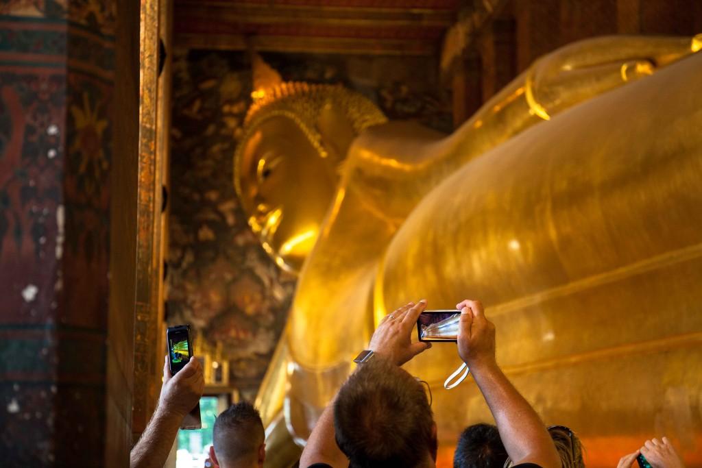 Bangkok – Un autentico assaggio di Thailandia-0550-2