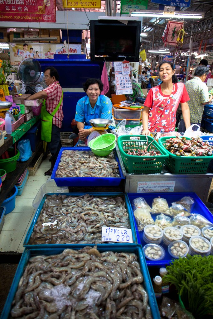Bangkok – Un autentico assaggio di Thailandia-0669-2