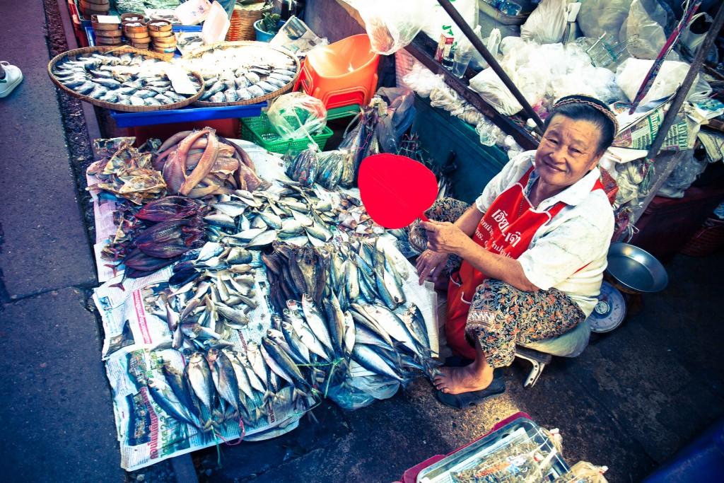 Bangkok – Un autentico assaggio di Thailandia-0689-2