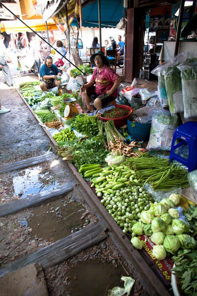 Bangkok – Un autentico assaggio di Thailandia-0694-2