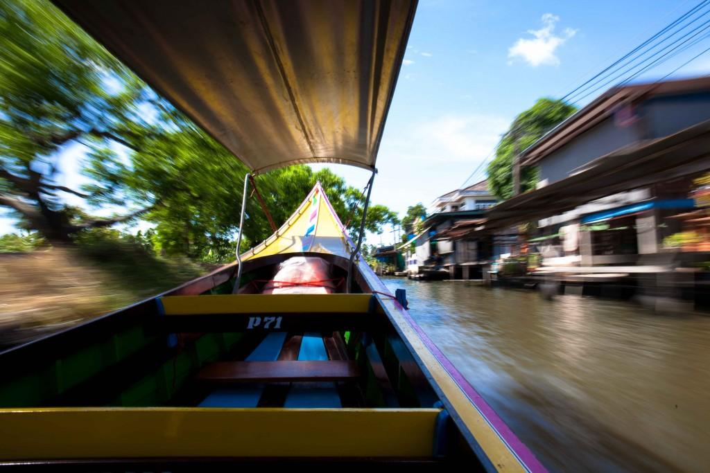 Bangkok – Un autentico assaggio di Thailandia-0728-2