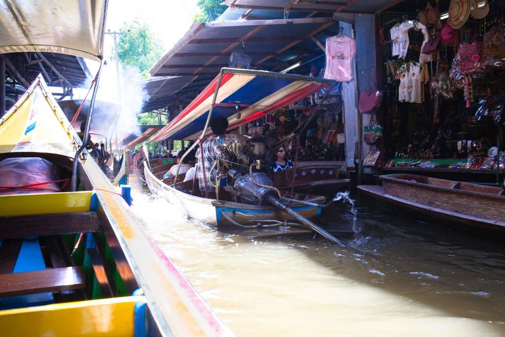 Bangkok – Un autentico assaggio di Thailandia-0773-2