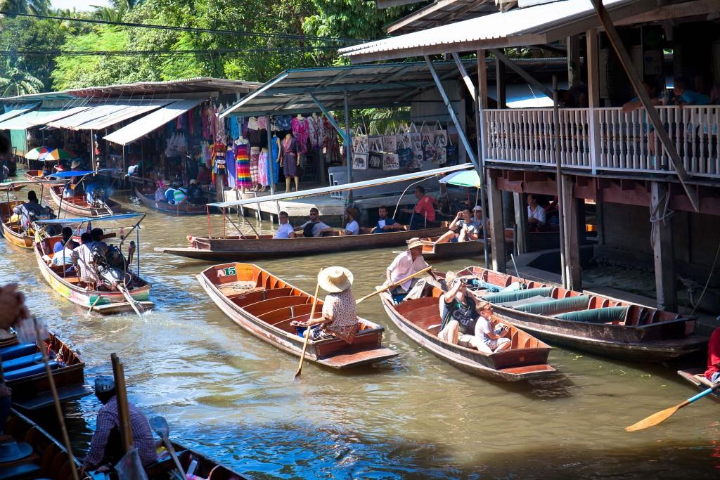 Bangkok – Un autentico assaggio di Thailandia-0794-2