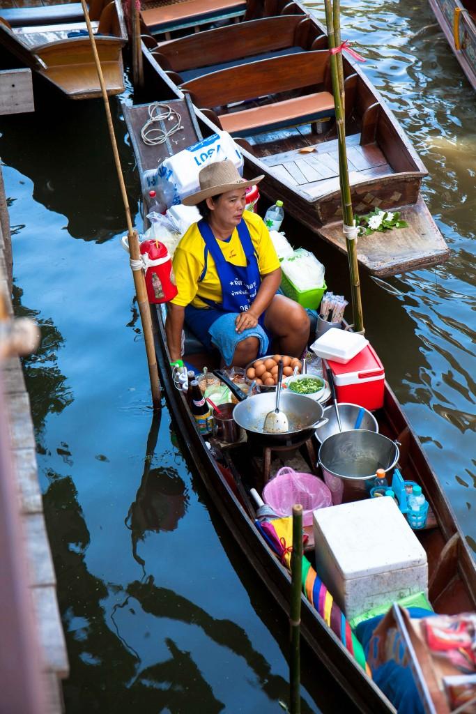 Bangkok – Un autentico assaggio di Thailandia-0795-2