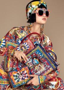 Dolce e Gabbana 2