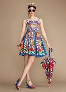Dolce e Gabbana 3