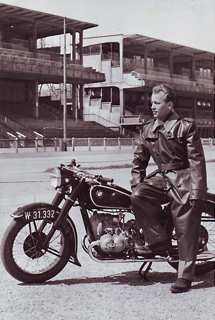 Fritz-Dirtl-champion