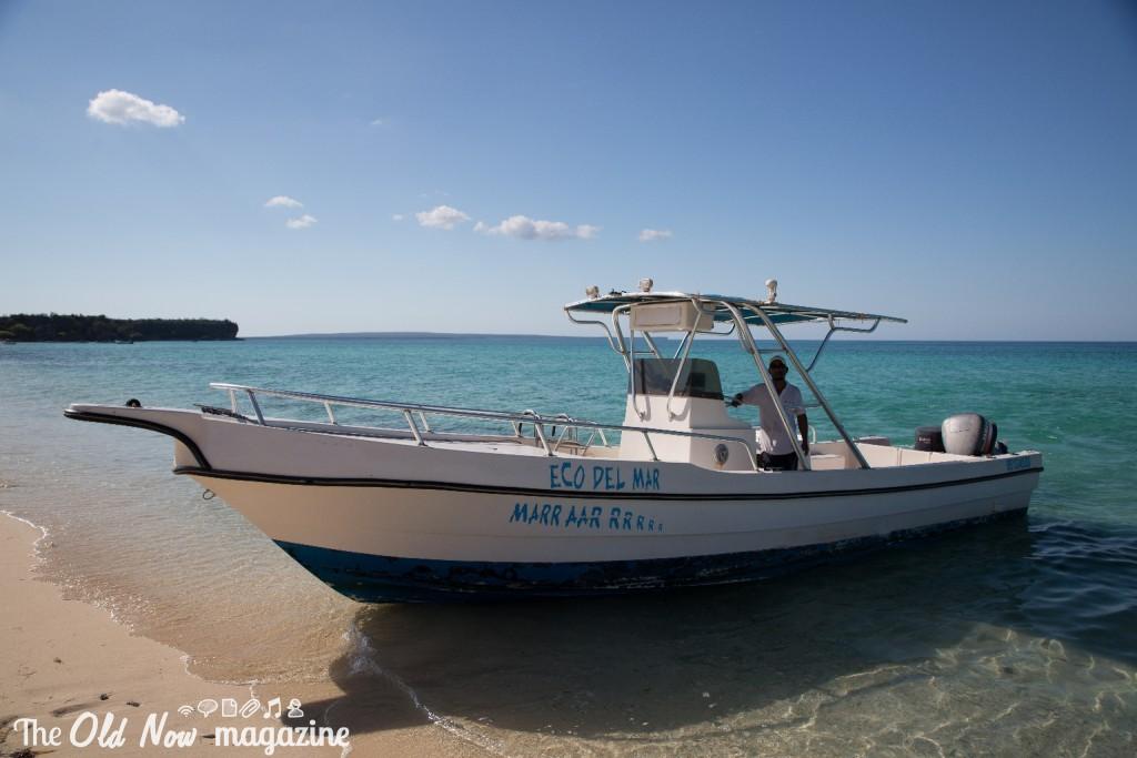 Repubblica Dominicana - 0092