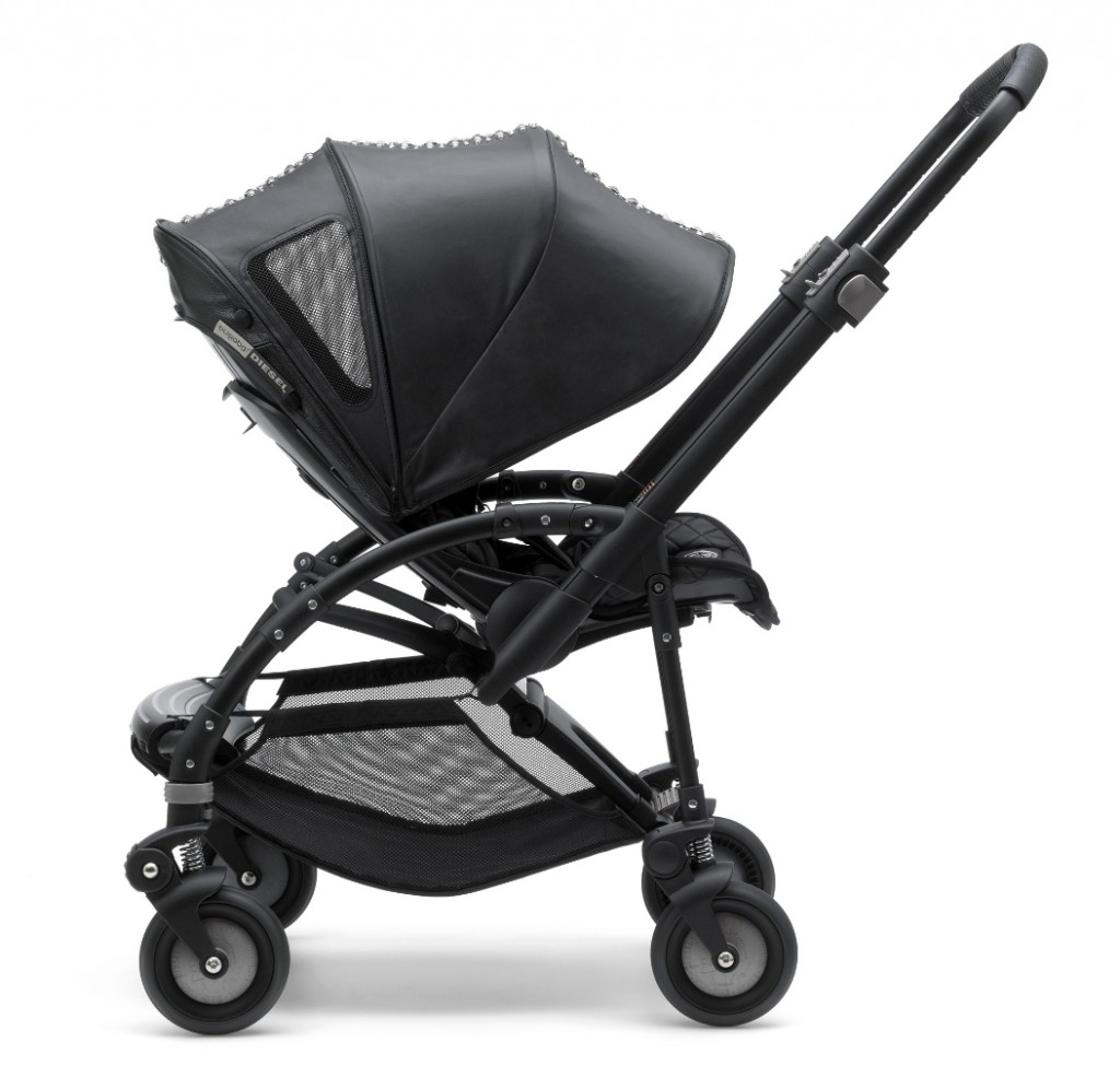 bugaboo-by-diesel-rock-collection-extended-sun-canopy