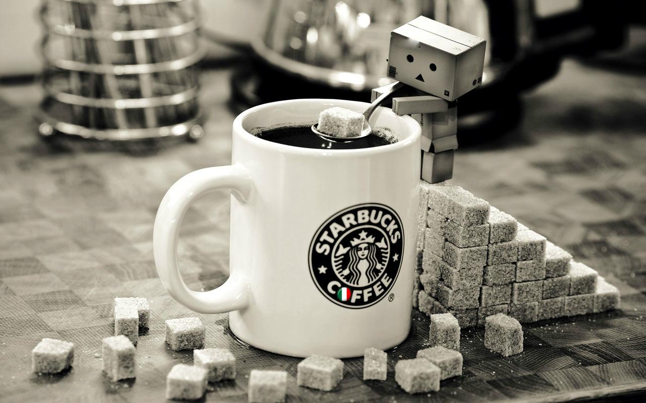Coffee-starbucks ita