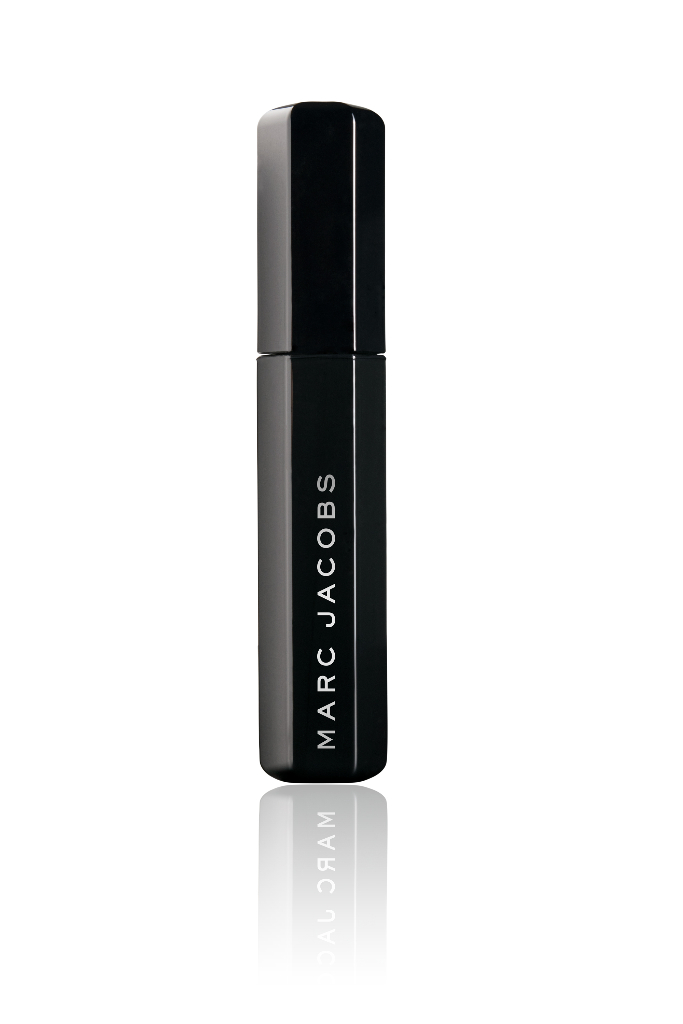 MJB_MASCARA_VELVET copie